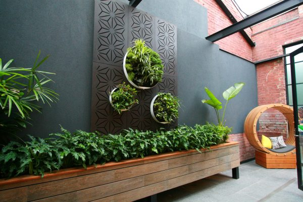 Divider Awesome Decorative Screen Panels Privacy Screens Medium