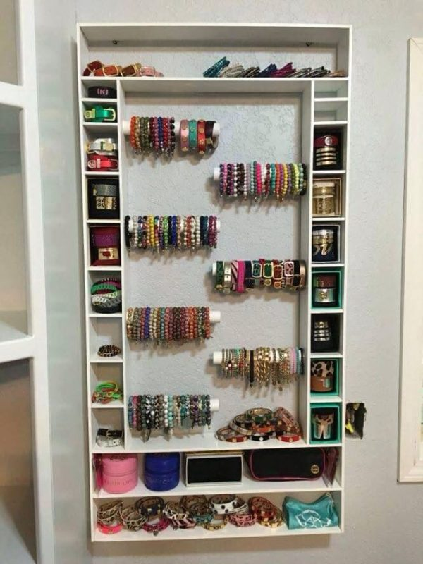 Example Of A 10 Best Rustic Cuff Storage Ideas Images On Medium