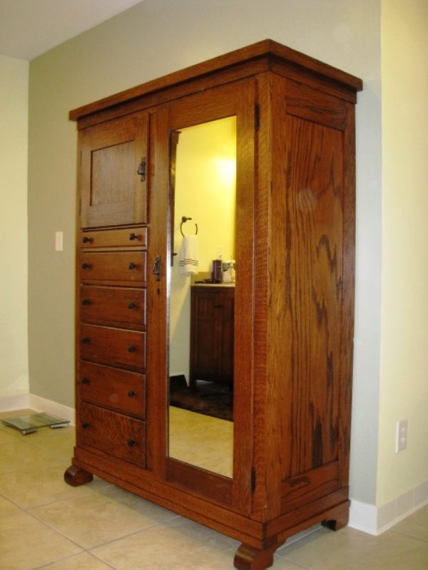 Example Of A 23 Best Images About Chiffchiffchifforobe On Medium