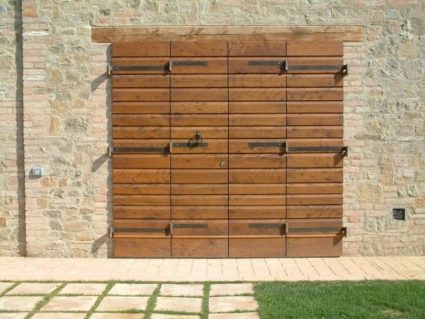 Example Of A 45 Best Tuscan Shutters Images On Exterior Medium