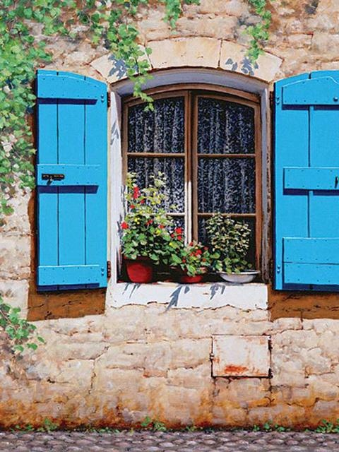 Example Of A 75 Best Images About Tuscan Design On Tuscany Medium
