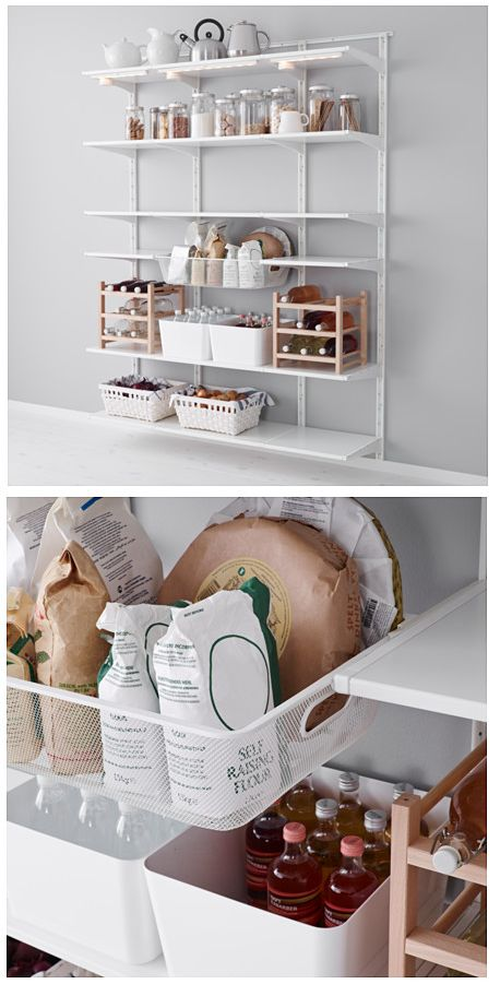 Example Of A Best 25  Ikea Algot Ideas On Ikea Closet Medium