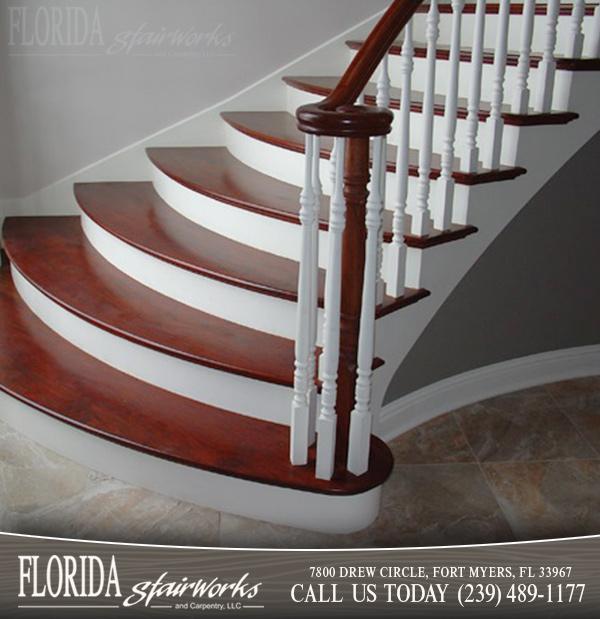 example of a brazilian cherry brazilian cherry stairs photos