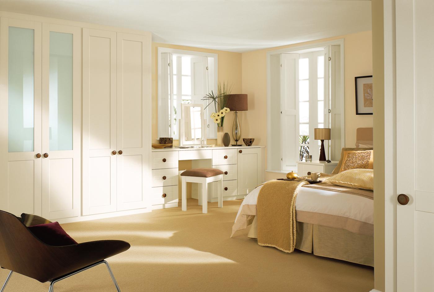 example of a built in bedroom furniturebedroom design decorating ideas