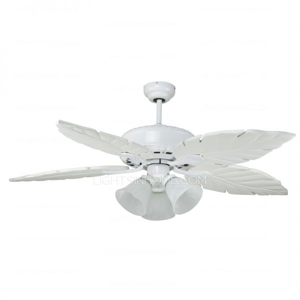 Example Of A Ceiling Fans With Lights Cool Unique Fan Light Repair Medium