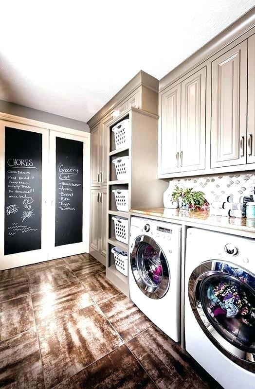 Example Of A Design Laundry Room Online Room Design Tool Laundry Room Medium