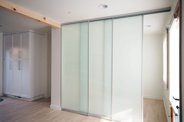 example of a four star shoji sliding closet doors translucent sliding medium