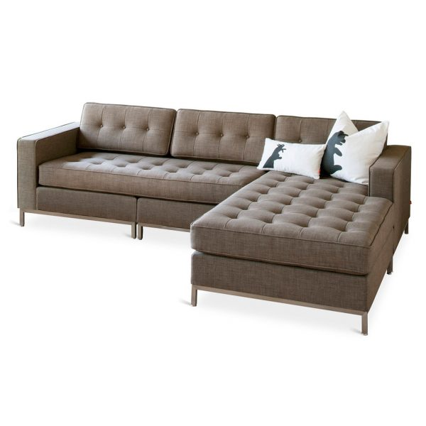 Example Of A Gus  Modern Jane Bisectional Gr Shop Canada Medium