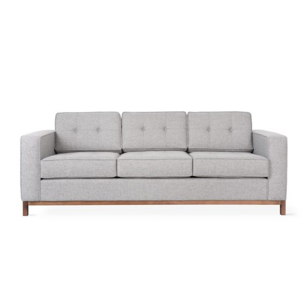 Example Of A Gus  Modern Jane Sofa Gr Shop Canada Medium
