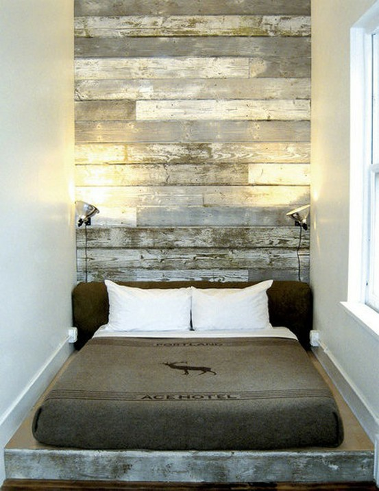 example of a headboard ideas for boys rooms design dazzle