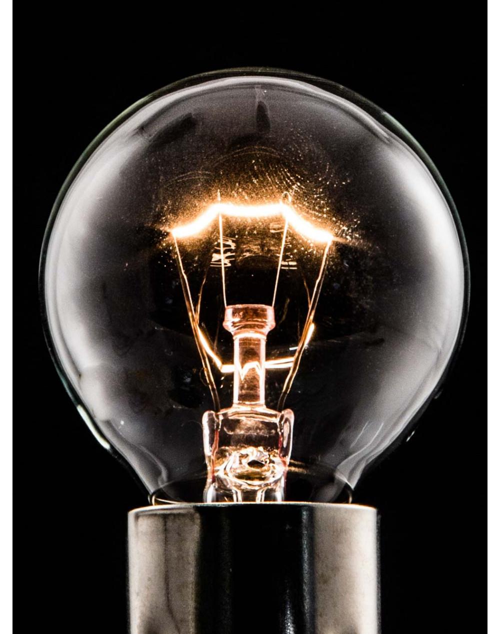 example of a industrial light bulbsfilament bulbsfactorylux