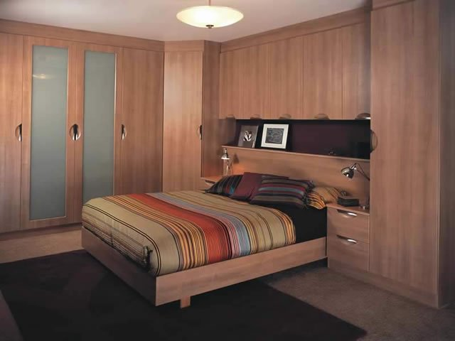 example of a looking for fitted bedroom furniture ideas  read this