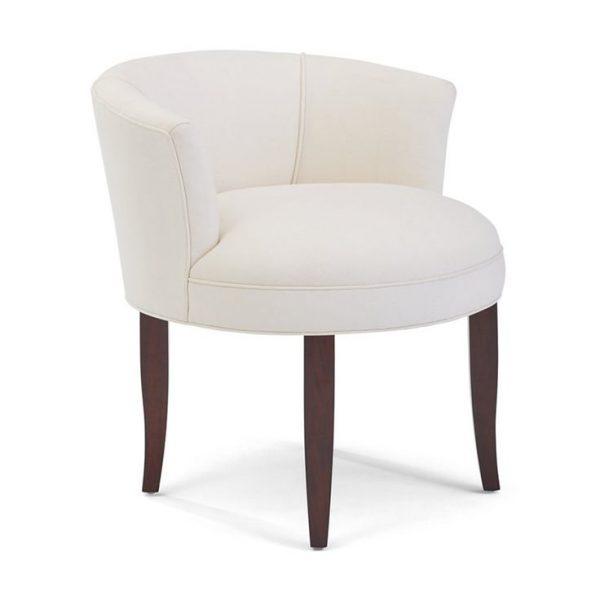 Example Of A Makeup Vanity Chair Makeup Vidalondon Medium