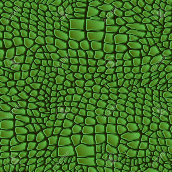 Example Of A Pin Do A Jorge Tavares Em Textures Texture Medium