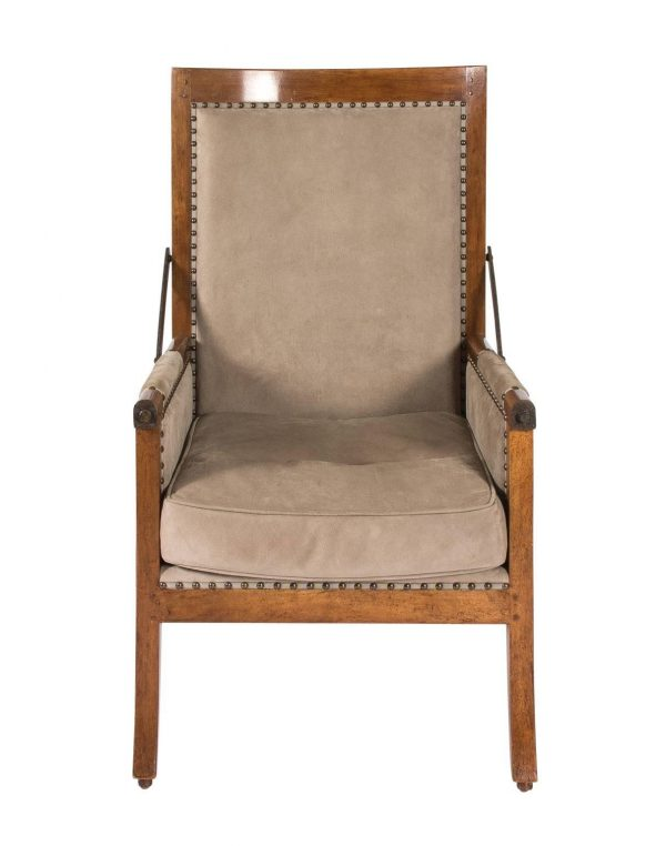 Example Of A Rose Tarlow Chairs At 1stdibs Medium