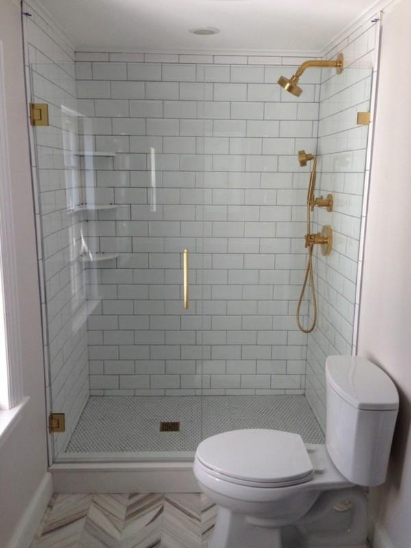 example of a small bathroom tiles  floor tiles allow your bathroom