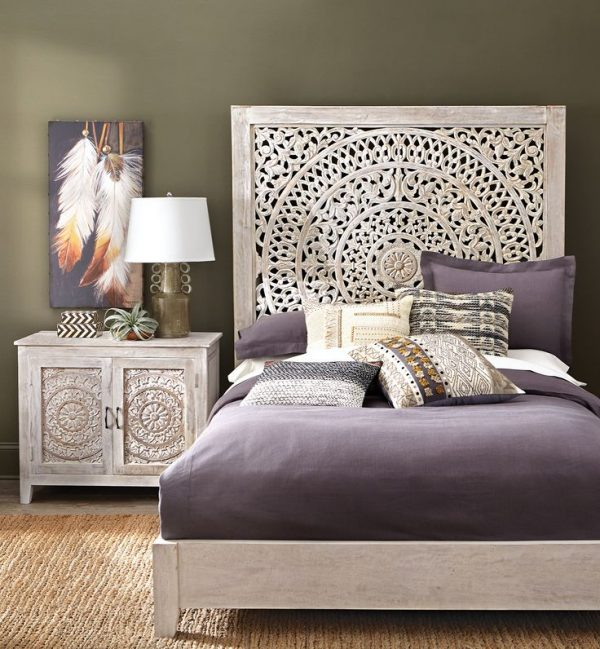 Explore 132 Best Images About Bedroom On Upholstery Medium