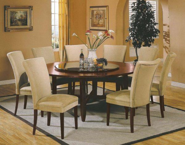 Explore 25 Elegant Dining Table Centerpiece Ideas Medium