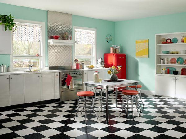 Explore 50s Kitchenflickr Photo Sharing Medium