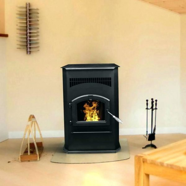 Explore Amusing Fireplace Inserts For Prefab Fireplaces Medium