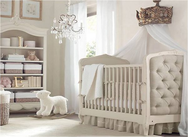 Explore Baby Nurseries 49 Medium