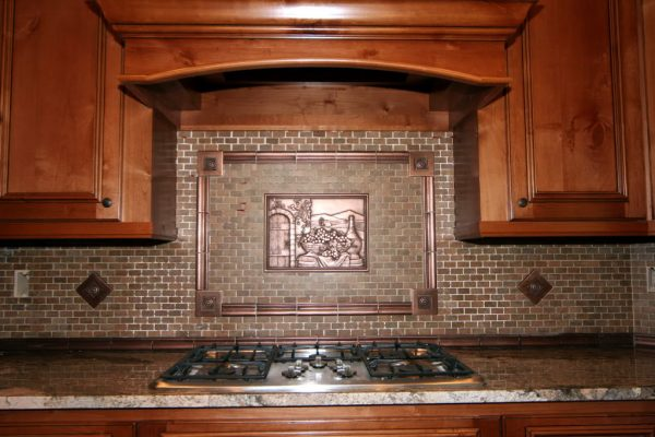Explore Backsplash School 6 What Is 3d Backsplash Tile Medium
