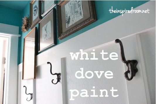 Explore Benjamin Moore Dove White Paint Kitchen Cabinetscar Medium