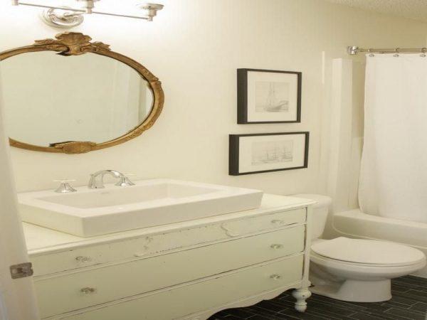 Explore Best White Dove Paint Color For On White Paint Medium