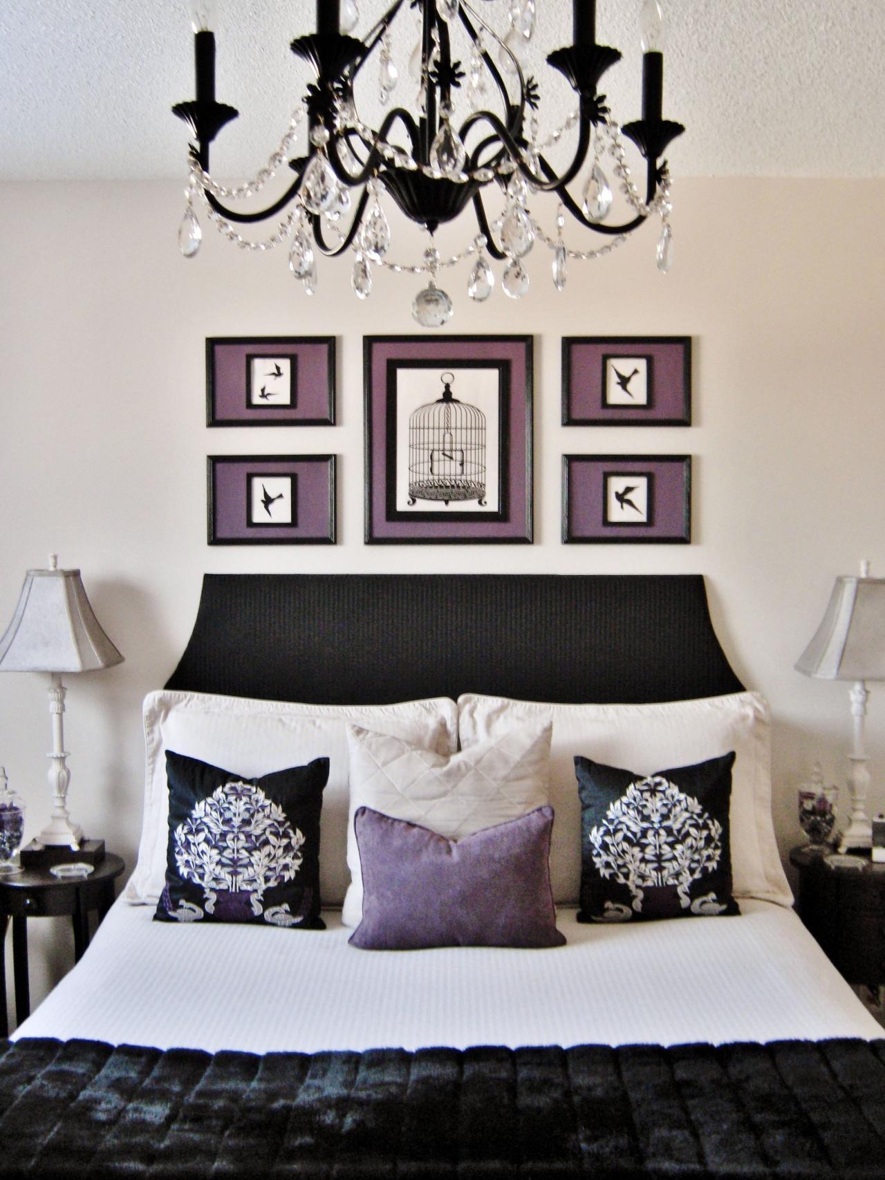 Explore Budget Bedroom Designsbedrooms Bedroom Decorating ...