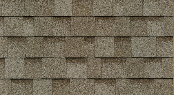 Explore Cambridge Architectural Roofing Shingles Iko Shingles Medium