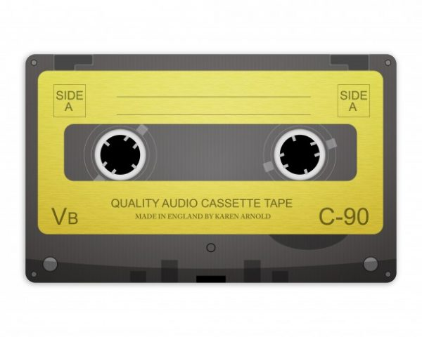 Explore Cassette Tape Free Stock Photo Public Domain Pictures Medium
