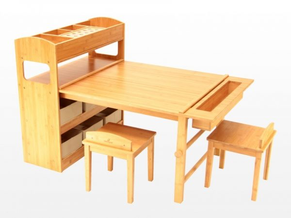 Explore Childrens Arts And Crafts Table And Chairschildrens Medium