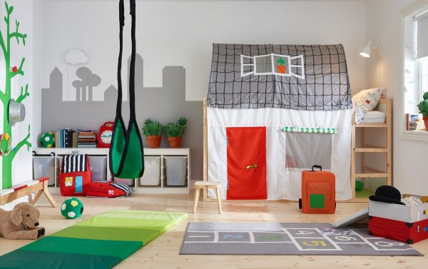 Explore Childrens Furniture   Ideasikea Medium