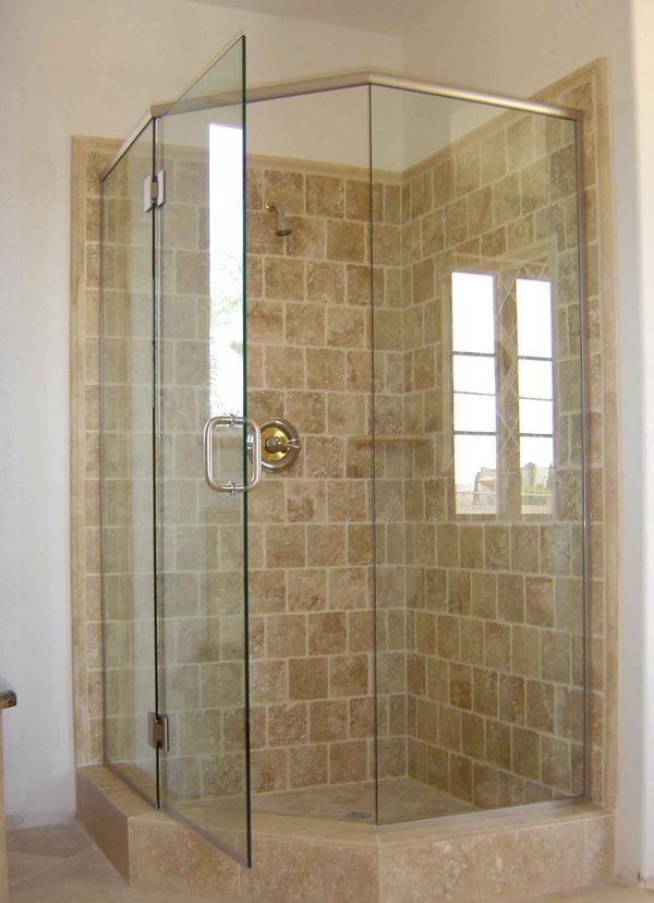 Explore Corner Shower Unitshomesfeed Medium