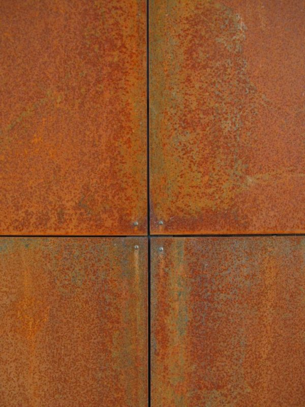 Explore Corten Steel Panelsgardens Beautiful And Corten Steel Medium