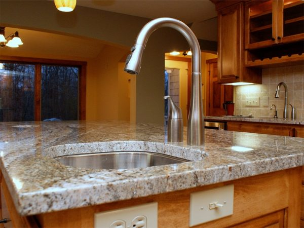 Explore Countertops Cheap Granite Countertops Installed Cheap Medium