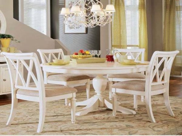 Explore Dining Tables Small Kitchen Table And Chairs Walmart Medium
