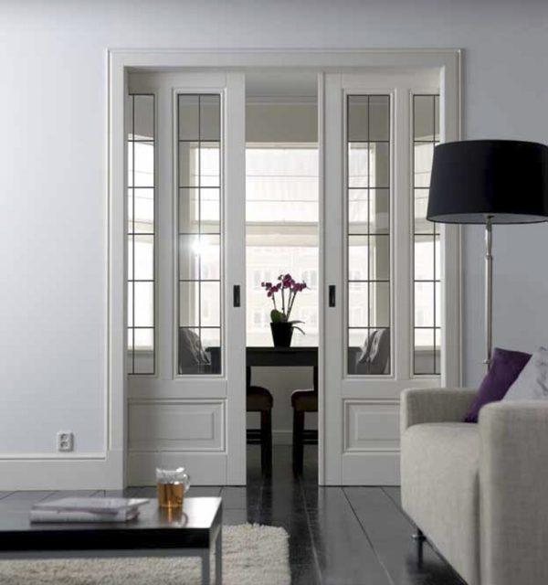 Explore En Suite Deuren I Love My Interior Medium