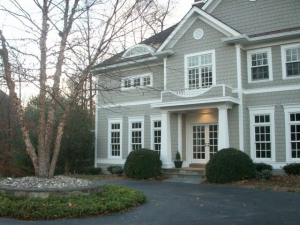 Explore Exterior Redo Synthetic Stucco To James Hardie Siding Medium