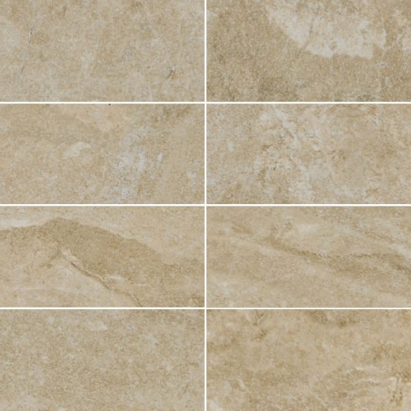 Explore Florida Tile Formationstile Design Ideas Medium