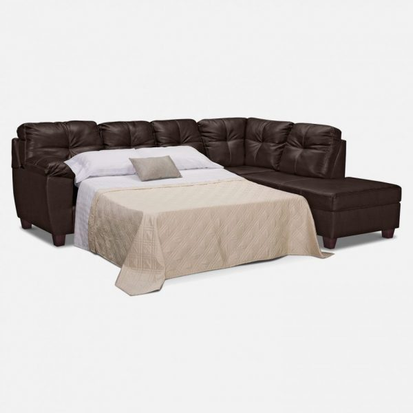Explore Fold Down Sofa Bed Canada Gradschoolfairscom Medium