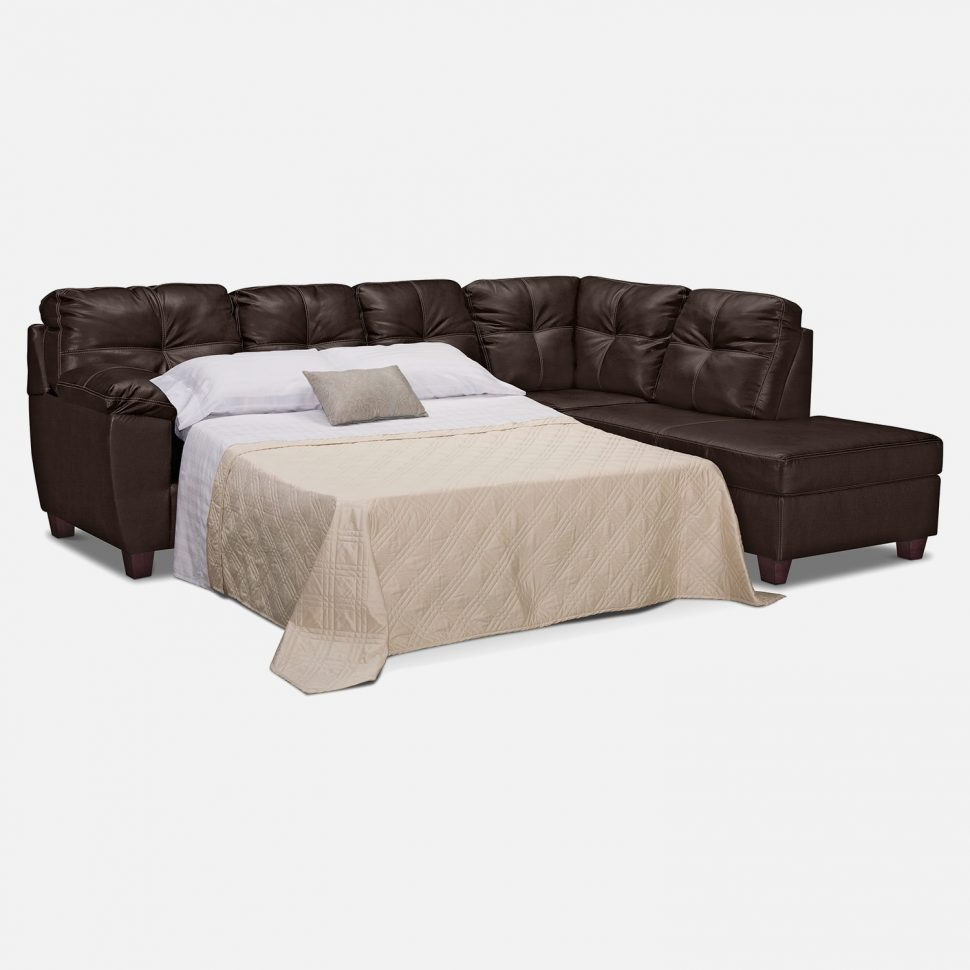 explore fold down sofa bed canada gradschoolfairscom