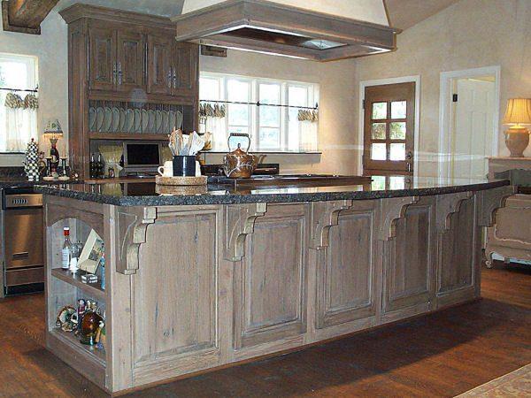 Explore Homeofficedecorationcustom Kitchen Island Ideas Medium