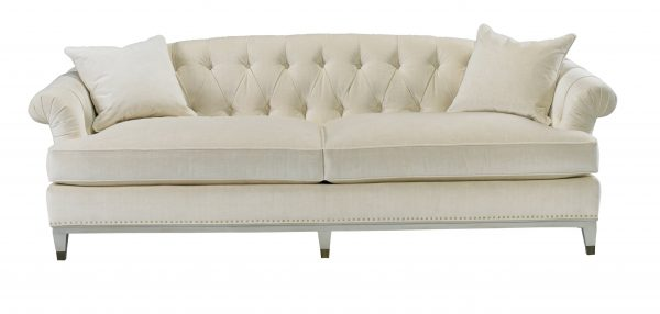 Explore Lillian August Sofa Lillian August Furniture For Hickory Medium