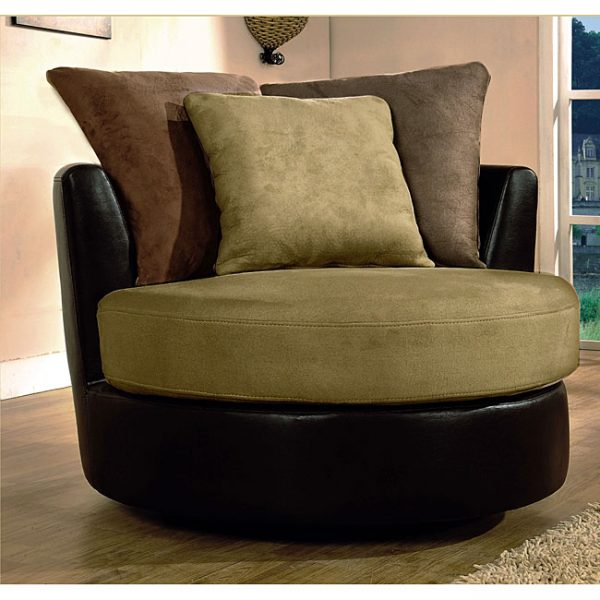 Explore Living Room Captivating Round Swivel Chair Ikea On Medium