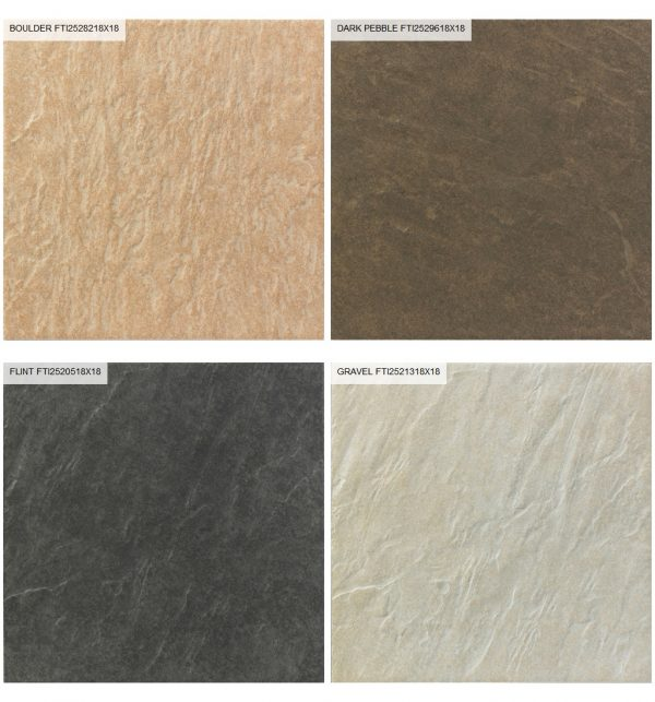 Explore Masonr Tile Florida Tile Porcelain Medium