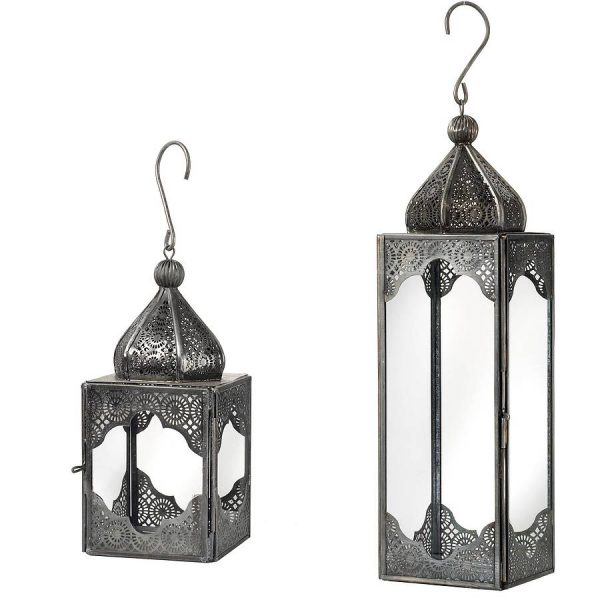 Explore Moroccan Lantern By The Wedding Of My Dreams Medium