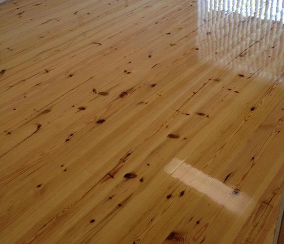 Explore New Heart Pine Floors Reclaimed Pine Flooring Antique Medium
