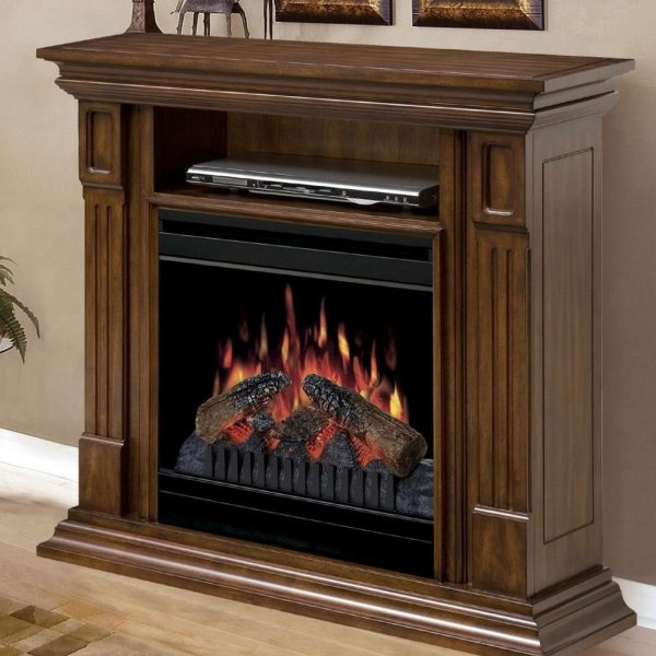 Explore Polish Your Furniture With Burnished Walnut Stain For Best Medium