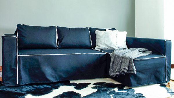 Explore Replacement Ikea Manstad Sofa Bed Covers Save Your Medium